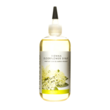 Prosyro Prosyro Viennese Elderflower Syrup, 340ml