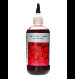 Prosyro Prosyro Raspberry Syrup, 340ml