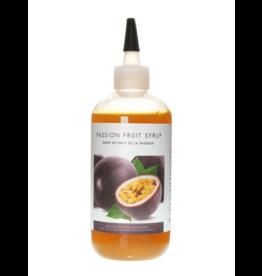 Prosyro Prosyro Passionfruit Syrup, 340ml