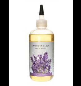 Prosyro Prosyro Lavender Syrup