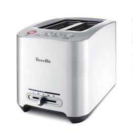 Breville Breville Diecast 2-Slice Toaster