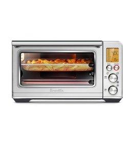 Breville Breville Smart Oven Air Fryer