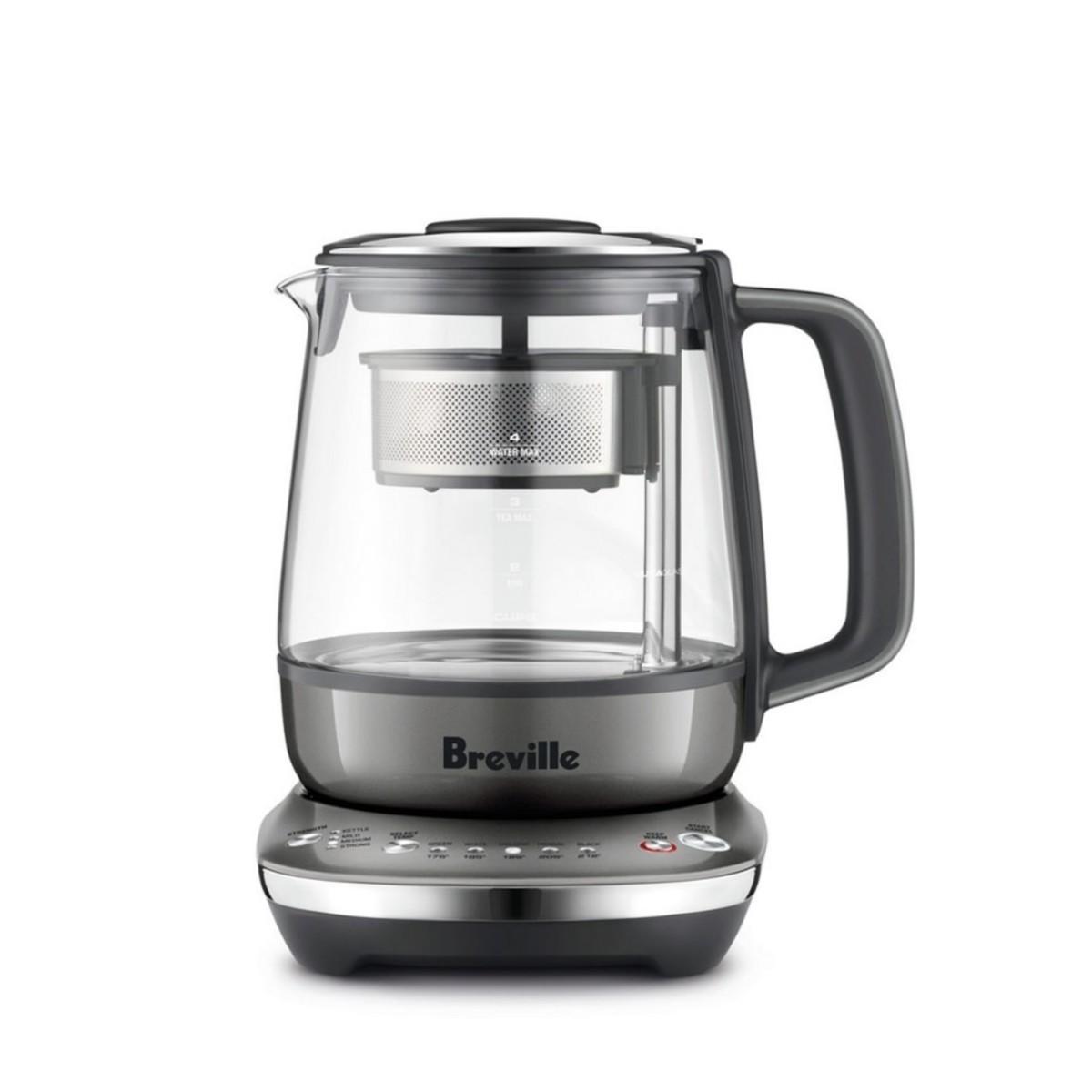 Breville Breville Tea Maker Compact