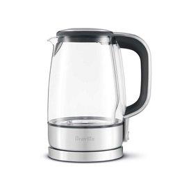 Breville Breville The Crystal Clear Tea Kettle
