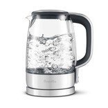 Breville Breville The Crystal Clear Tea Kettle