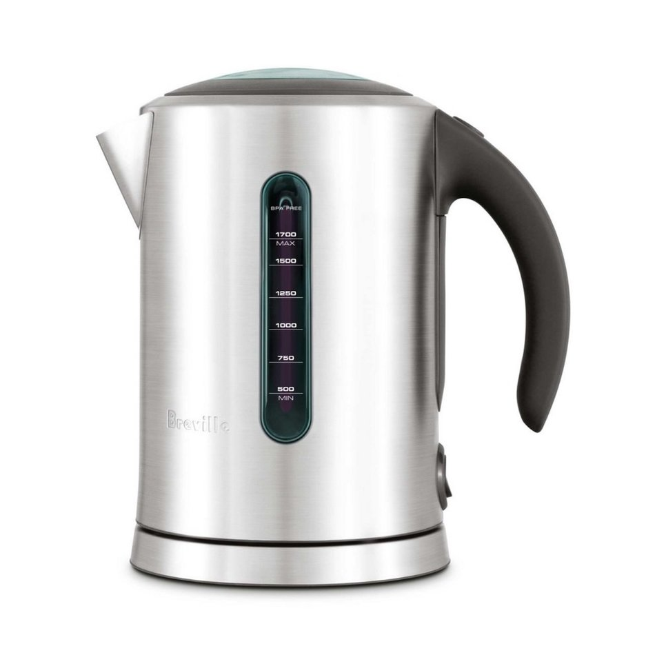 Breville Breville The Soft Top Pure