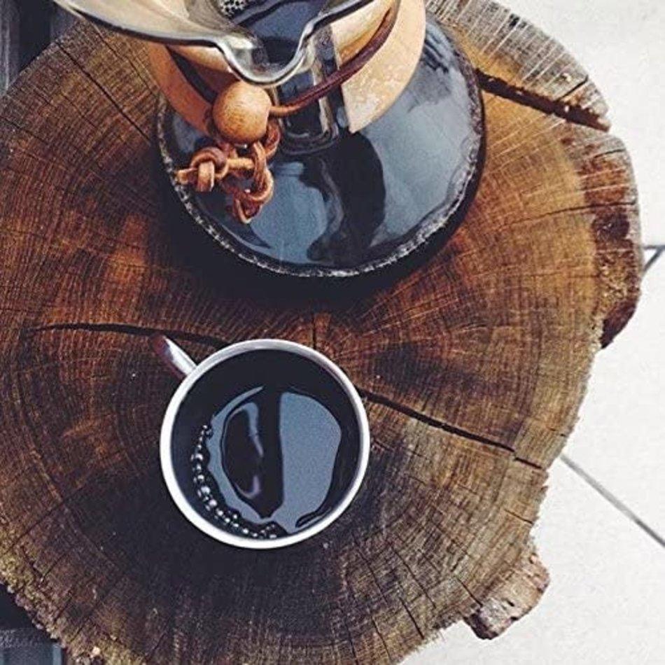 Chemex Chemex Classic Filter-Drip Coffeemaker, 8-Cup