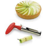 Cuisipro Cuisipro Apple Corer