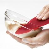 Cuisipro Cuisipro Flexible Bowl Scraper