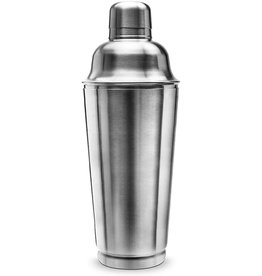 Final Touch Final Touch Professional Cocktail Shaker
