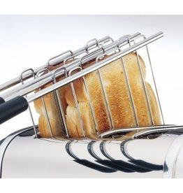 Dualit Dualit Sandwich Cage