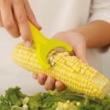 Kuhn Rikon Kuhn Rikon Corn Zipper