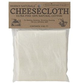 Regency Regency Natural Cheesecloth