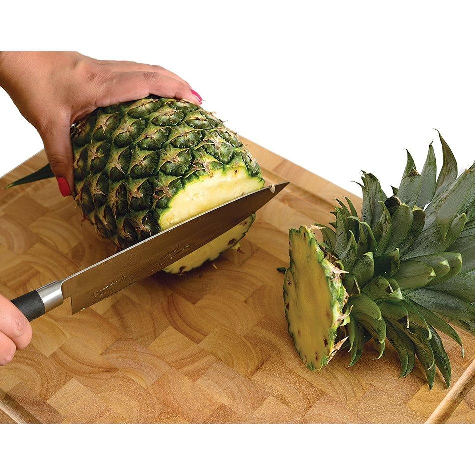 Norpro Norpro Pineapple Corer/Slicer