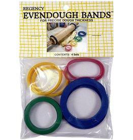 Regency Regency Evendough Bands