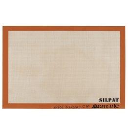 Silpat Non Stick Baking Mat, Half Size