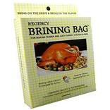 Regency Turkey Brining Bag