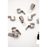 WECK WECK Replacement Clamps