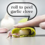 Zeal Zeal Garlic Peeler