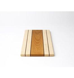 """Emerson Pringle Cressy Cheese Board, 9""""x16"""""""