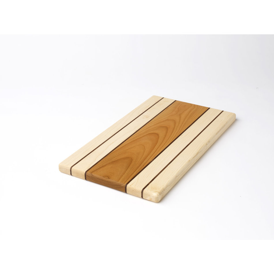 "Emerson Pringle Cressy Cheese Board, 9""x16"""