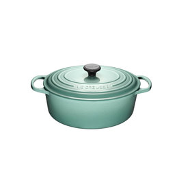 Le Creuset Le Creuset 6.3L Oval French Oven