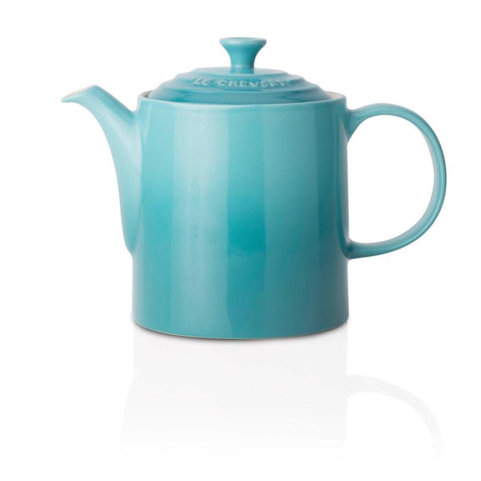 Le Creuset Le Creuset Grand Teapot