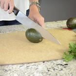 "Victorinox Victorinox Rosewood Chef's Knife, 10"""