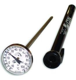 CDN CDN ProAccurate Cooking Thermometer