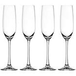 Spiegelau Spiegelau Style Champagne, Set of 4