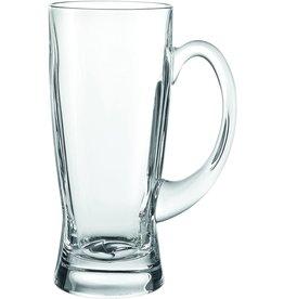 Spiegelau Spiegelau Beer Stein