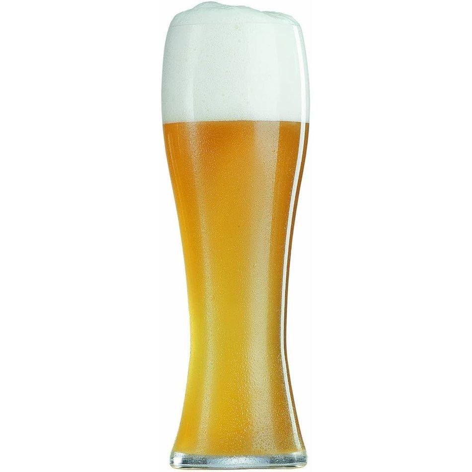 Spiegelau Spiegelau Wheat Beer, Set of 4
