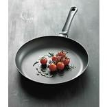 """Scanpan Scanpan Classic Non-Stick Fry Pan, 12.5"""""""