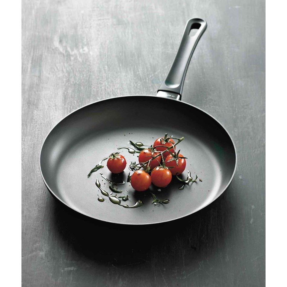 """Scanpan Scanpan Classic Non-Stick Fry Pan, 9.5"""""""