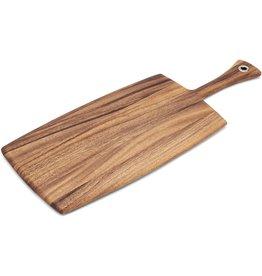Provencale Paddle Board, Large Rectangle