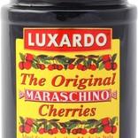 Luxardo Original Maraschino Cherries