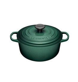Le Creuset Le Creuset 4.2L Round French Oven