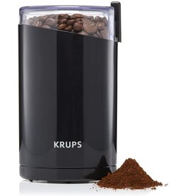 Krups Krups Fast Touch Coffee Grinder