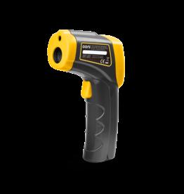 Infrared Thermometer gun