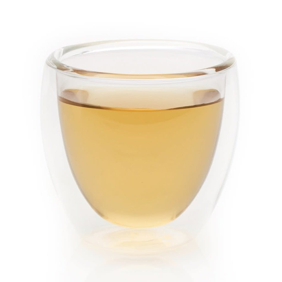 Pluck Pluck Tea, Spa Day