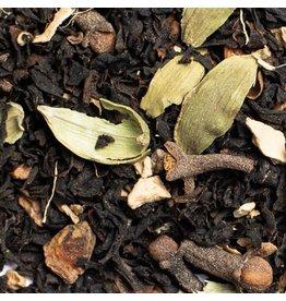 Pluck Pluck Tea, Masala Chai