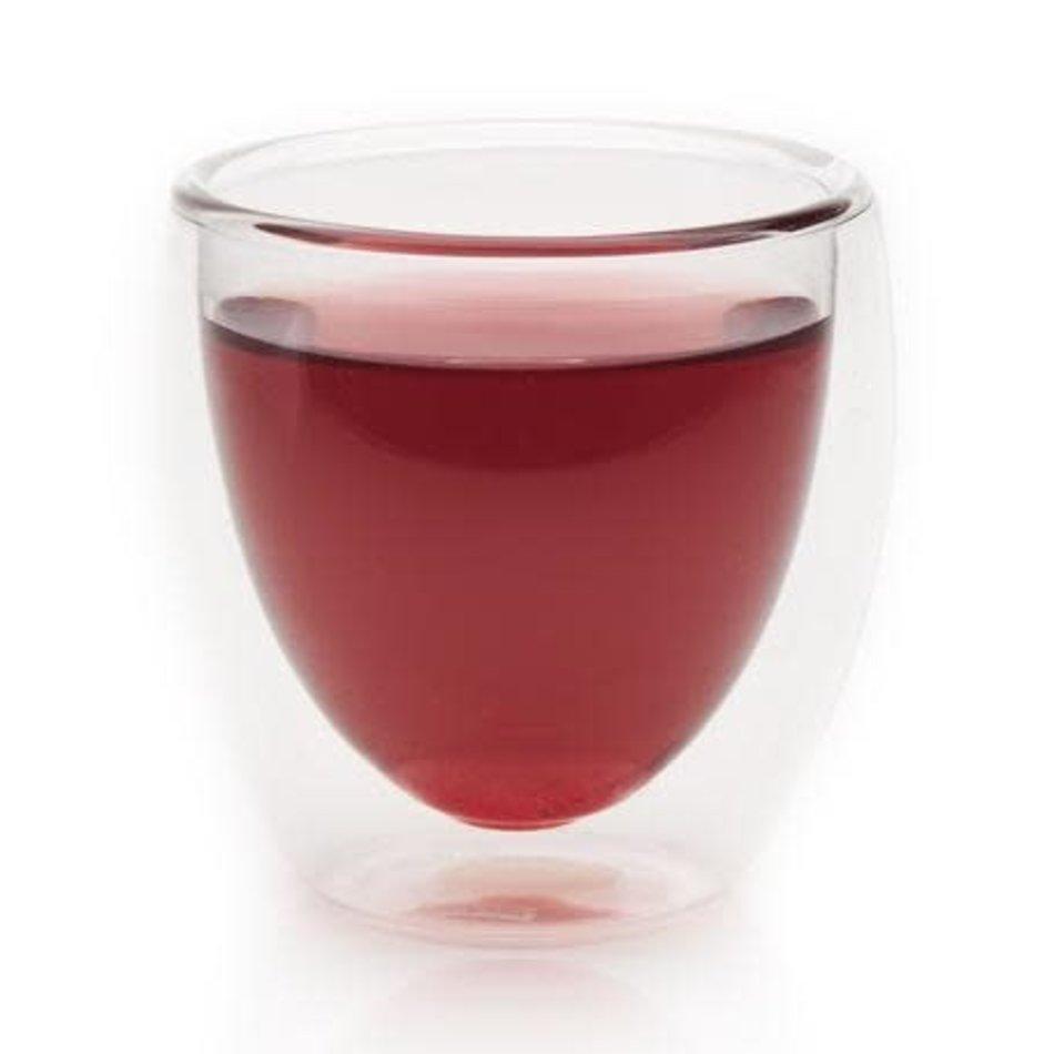 Pluck Pluck Tea, Southbrook Berry Blend