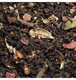 Pluck Pluck Tea, East Coast Chai