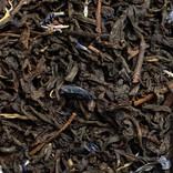 Pluck Pluck Tea, Classic Earl Grey