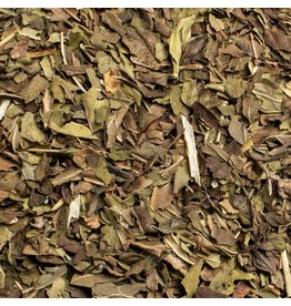 Pluck Pluck Tea, Harvest Mint