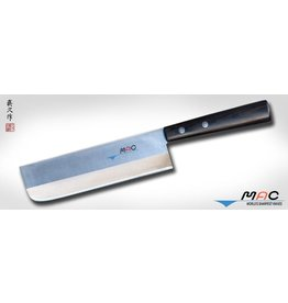 MAC MAC Japanese Series, Vegetable Knife, 6.5""