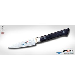 "MAC MAC Pro Paring Knife, 3.25"""