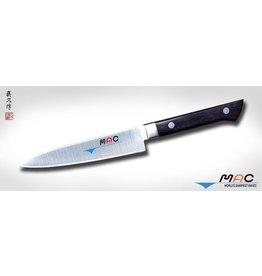 "MAC MAC Pro Paring Knife, 5"""