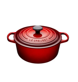 Le Creuset Le Creuset 5.3L Round French Oven