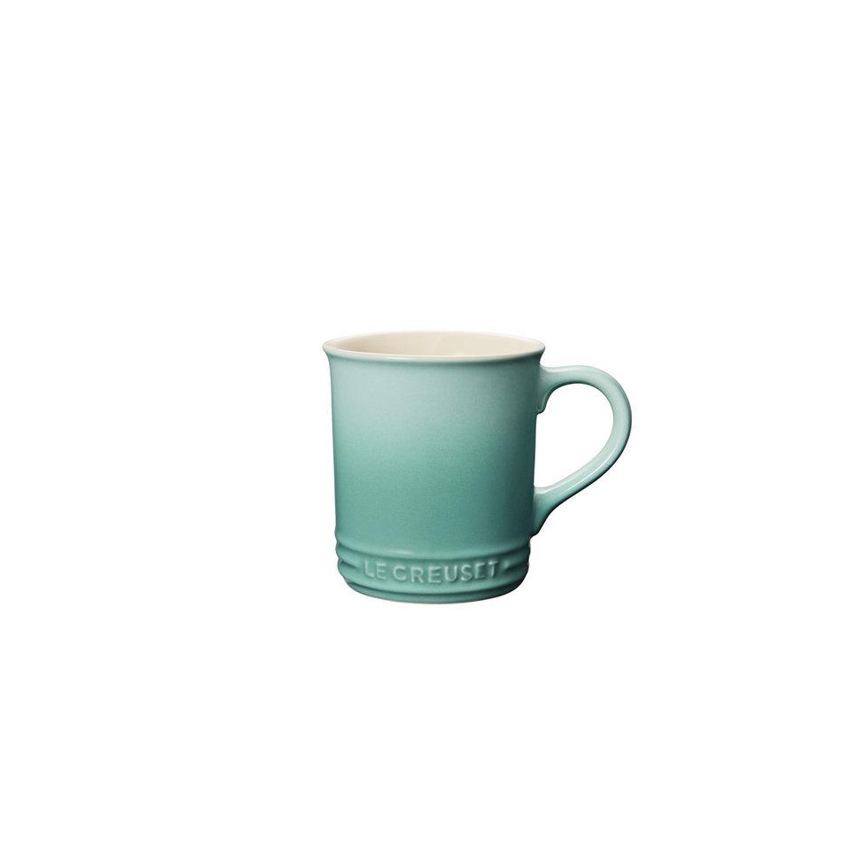 Le Creuset Le Creuset Mug